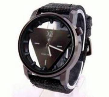 FASTRACK STYLISH GENTS WATCH-COPY