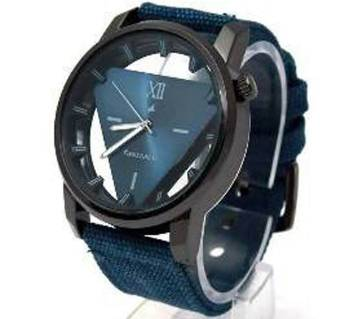 FASTRACK GENTS WATCH-REPLICA
