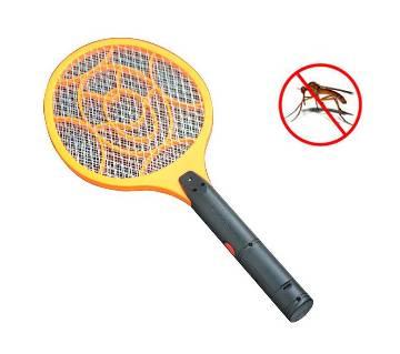 Mosquito Killer Bat
