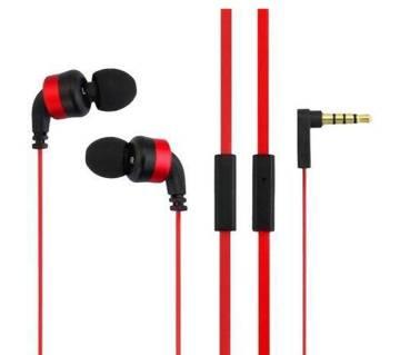 Awei ES-13i In-Ear Earphone