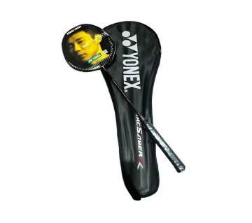 Carbonex 15 Badminton Racket Copy