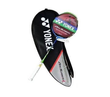 Arcsaber FB Badminton Racket Copy