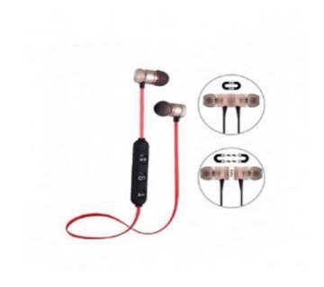 Universal Wireless Bluetooth Earphone-
