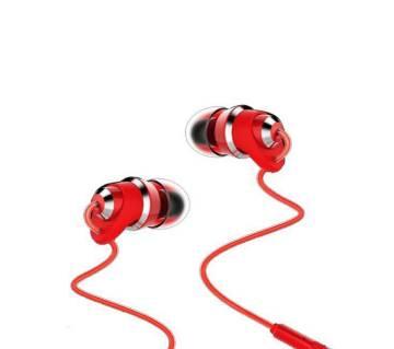 Remax RM-585 In-Ear Earphone