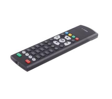 GEDMEI USB TV CARD REMOTE Control System