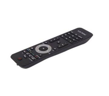Philips LED/LCD TV Remote control System