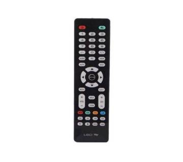 LCD/LED TV REMOTE CONTROL SYSTEM.CHINA