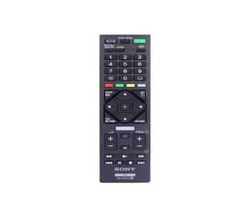 Sony LED/LCD টিভি রিমোট কন্ট্রোল সিস্টেম