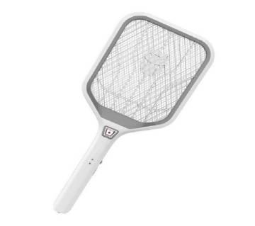 Kamisafe KM-3810A Mosquito KILLER BAT
