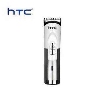 HTC RECHARGEBLE TRIMMER