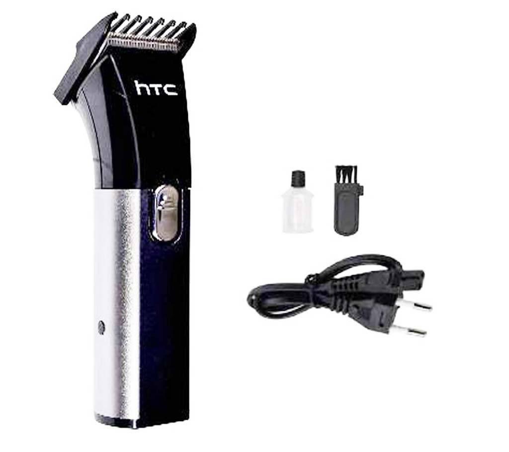 HTC 1107B রিচার্জেবল ট্রিমার বাংলাদেশ - 884913