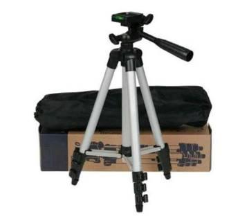 Camera tripod Stand-3110 Standard