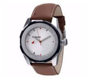 FASTRACK GENTS WATCH