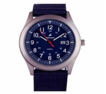 FASTRACK GENTS WATCH-COPY