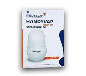 MEDTECH HANDYUAP STEAM INHALAR  VAP_01