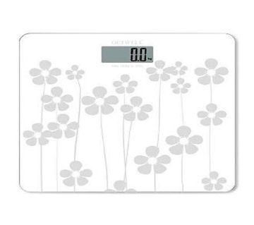 Digital Body Weight Machine