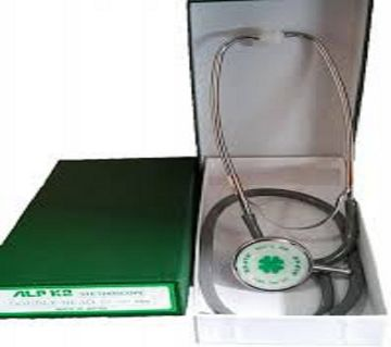 ALPK2 STETHOSCOPE MADE IN JAPAN