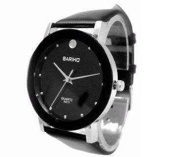 Bariho Wrist Watch-Copy