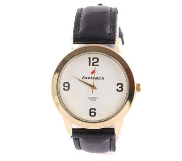 Fastrack Ladies Wrist Watch - Copy