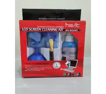 Havit SC055 cleaning kit