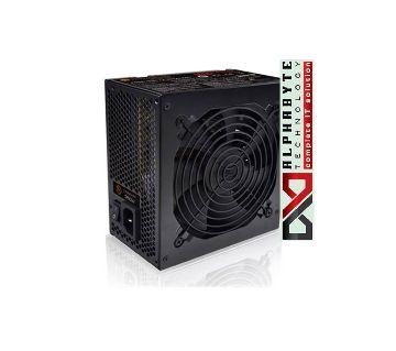 Thermaltake W0422RE Non Modular Power Supply