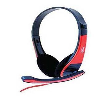HAVIT H2105D Headphone with Mic