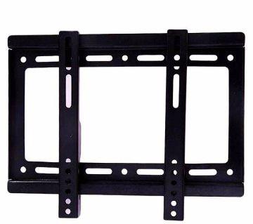 LCD LED PDP Flat Panel TV Wall Mount Bracket