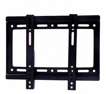 LCD/LED PDP Flat Panel TV Wall Bracket 02