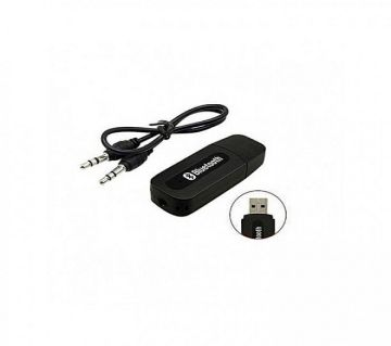 USB Bluetooth Music Receiver Adapter   768
