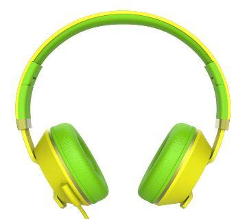 HAVIT HV-H2171d 3.5 mm Headphone