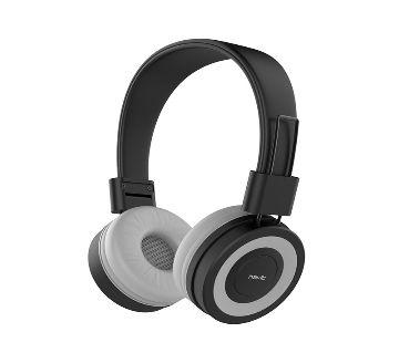 HAVITHV-H2218d headphone - Havit