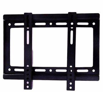 LCD LED PDP Flat Panel TV Mount