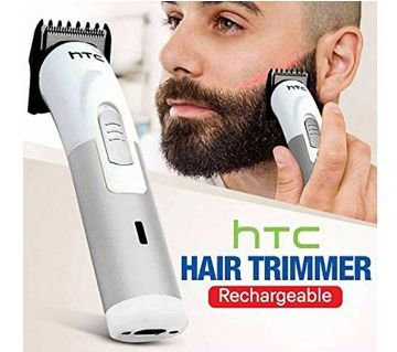 HTC AT-518A Hair Trimmer