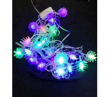 Fairy Flower LED light 20 pes