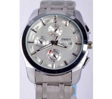 Tissot Wrist watch for Men