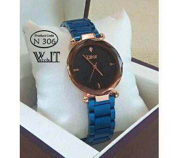 Dior Ladies wrist watch