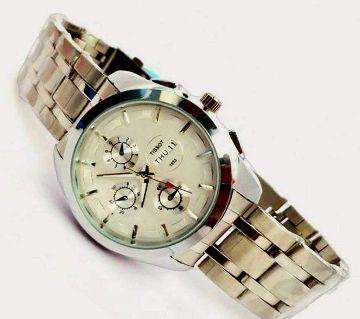 TISSOT Gents wrist Watch