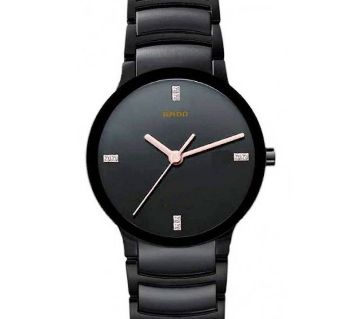 Rado Gents Wrist Watch (Copy)