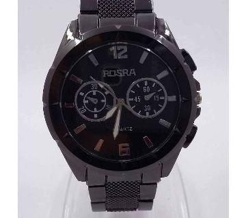 ROSRA Gents wrist watch (Copy)