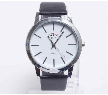 Tissot Menz Wrist Watch