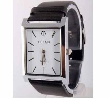 TITAN gents watch (copy)
