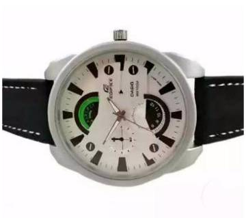 Casio Edifice Menz Watch
