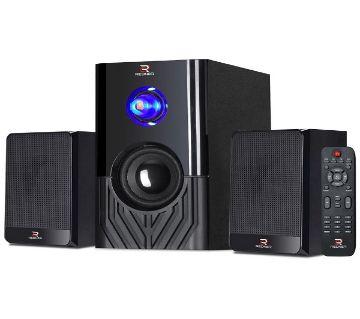 REDNER  RE30 2.1 Multimedia Speaker