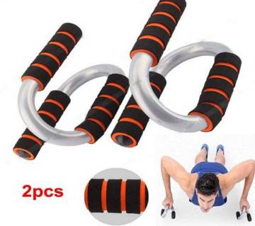 Push Up Stand (S style)