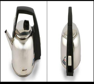 Miyako Electric Kettle