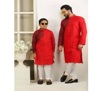 Combo Punjabi for Eid