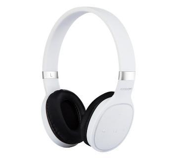 Wireless Headset  (Copy)