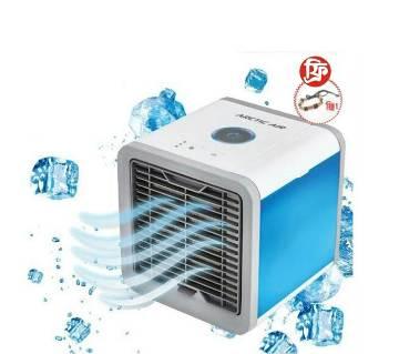 Mini AC Air Cooler-USB Portable Arctic