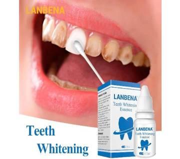 Lanbena teeth Whitining For Whitining Teeth .-15ml-China