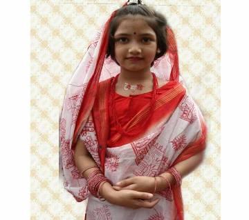 Baby Saree